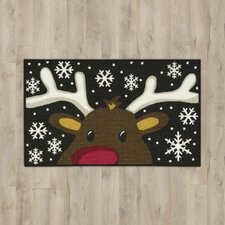 http://www.redhome.info/@bbc_!tv+/14229-reindeer-black-area-rug-by the-holiday-.shop
