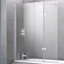 Shower Doors Amp Bath Screens Wayfair Co Uk