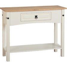 Console Tables Wayfair Co Uk