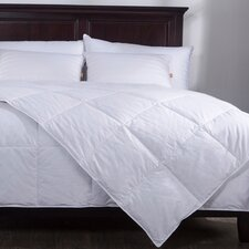 lightweight summer down comforters duvet inserts you 39 ll love wayfair. Black Bedroom Furniture Sets. Home Design Ideas
