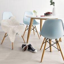 Modern Round Dining Kitchen Tables Allmodern