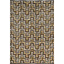 http://www.redhome.info/@bbc_!tv+/13284-jensen-geometric-grey-gold-area-rug-by�-.shop
