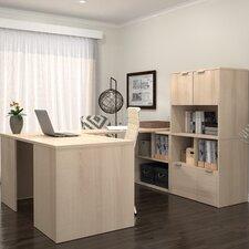 Office Suites Wayfair Supply