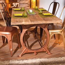 Trestle Dining Tables Wayfair Co Uk