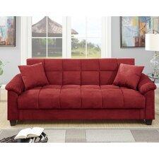 Sofa Beds & Sleeper Sofas You ll Love