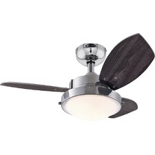 30 wengue 3 blade ceiling fan ceiling fan