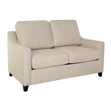 Find Lucca Sofa by Pennisula Home Collection Co