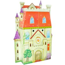 dollhouses accessories youll love wayfair cheap doll houses with furniture