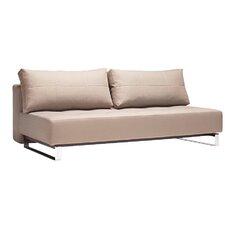 Innovation USA Contemporary Furniture Modern Furniture