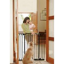 Swinging Door Gates You Ll Love Wayfair