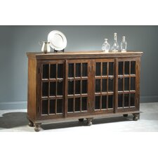 Mirrored Sideboard Amp Buffet Tables You Ll Love Wayfair