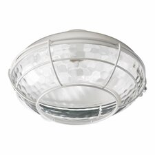 Quorum Ceiling Fan Light Kits You Ll Love Wayfair