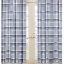 Sweet Jojo Designs Curtains Amp Drapes You Ll Love Wayfair