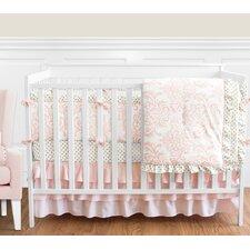 Bedding Pieces You Ll Love Wayfair