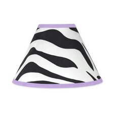 Print Amp Patterned Light Shades You Ll Love Wayfair