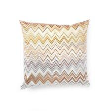 All Modern Missoni Pillows : Missoni Home - Pillows, Bedding, Throws + Rugs AllModern