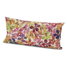 Pillows by Missoni Home AllModern