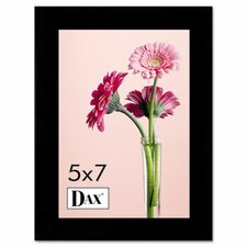 """Solid Wood Photo/Picture Frame, 5"""" x 7"""""""