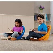 Kids Novelty Chair (Set of 6)
