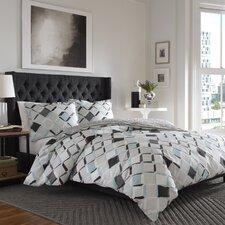 Modern Geometric Bedding Sets Allmodern
