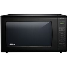 Microwaves You Ll Love Wayfair