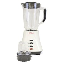 Blenders for Kitchen perfected blender