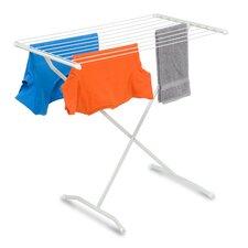 Drying Racks You Ll Love Wayfair