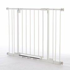 Gates You Ll Love Wayfair