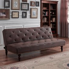 Dorel Home Products You Ll Love Wayfair