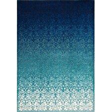 Blue Rugs You Ll Love Wayfair