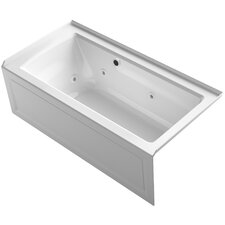 Kohler Bath Tubs And Whirlpools You Ll Love Wayfair