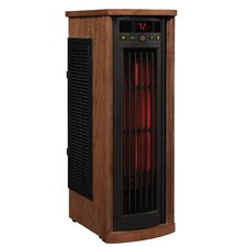 Space heaters you 39 ll love wayfair Space heating options