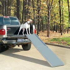 Dog Ramps Amp Stairs You Ll Love Wayfair
