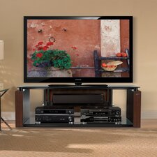 Tv Stands For 65 69 Inch Tvs You Ll Love Wayfair