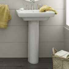 Pedestal Sinks You Ll Love Wayfair