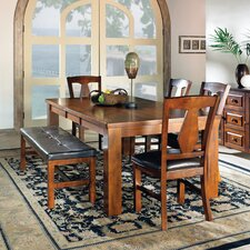6 Seat Kitchen Amp Dining Tables You Ll Love Wayfair