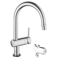 Grohe Kitchen Faucets Allmodern