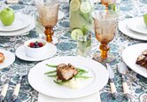 The Ultimate Guide to Hosting a Dinner Party