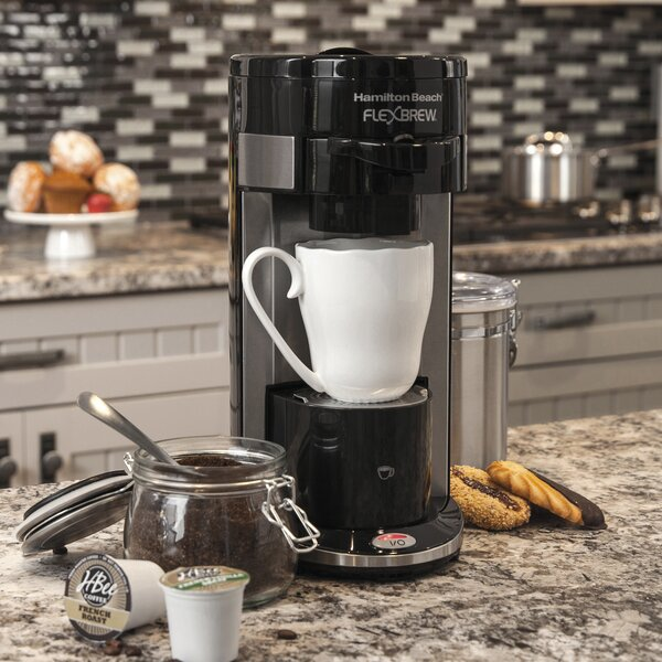 Coffee argos makers sale
