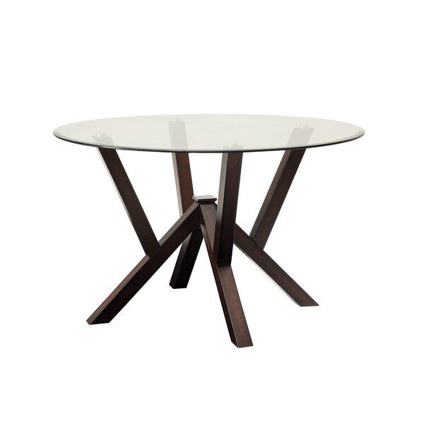Sydney dining table reviews joss main for Dining tables sydney