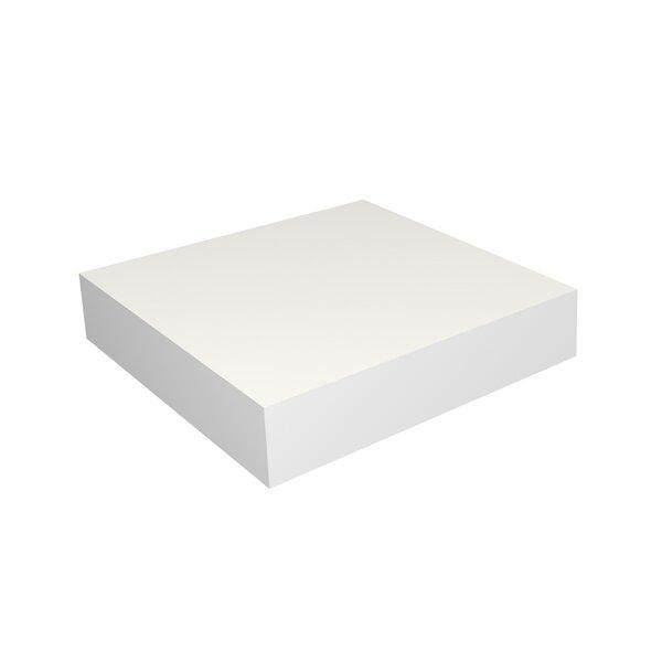 Dwellstudio Zboard Eco 10 Wall Shelf And Decorative Shelf