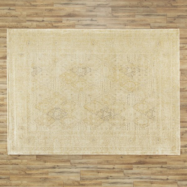dwellstudio abbey rug reviews dwellstudio
