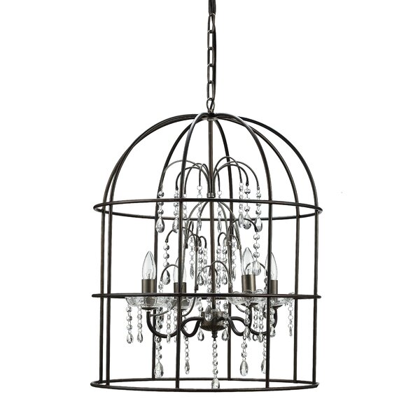 Black also 8 Piece Angelica Patio Deep Seating Group  CL2406 together with South Fork Standing Coat Rack furthermore 262070068974 furthermore Melody Birdcage 4 Light Chandelier EB2748 XRL1514. on coat hooks for entryway