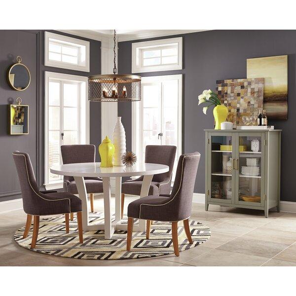 Amanda Dining Table amp Reviews Joss amp Main : Amanda Dining Table from www.jossandmain.com size 600 x 600 jpeg 63kB