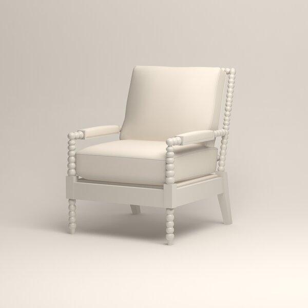 Birch Lane Henderson Chair Amp Reviews Birch Lane