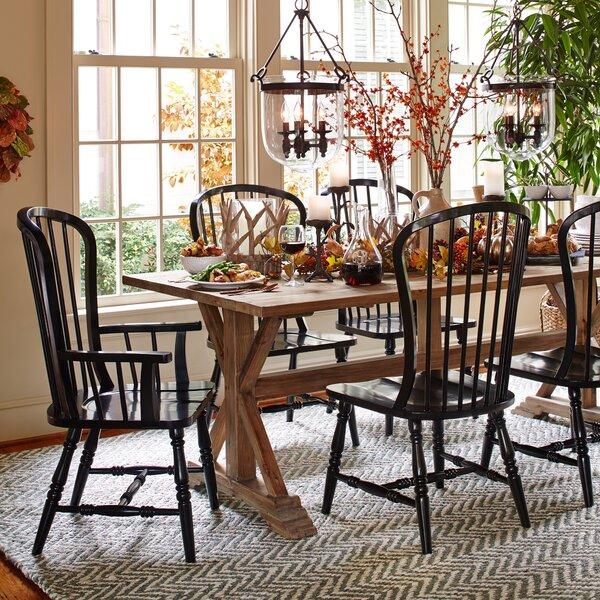 Torrance Dining Table amp Reviews Joss amp Main : Torrance Dining Table from www.jossandmain.com size 600 x 600 jpeg 212kB