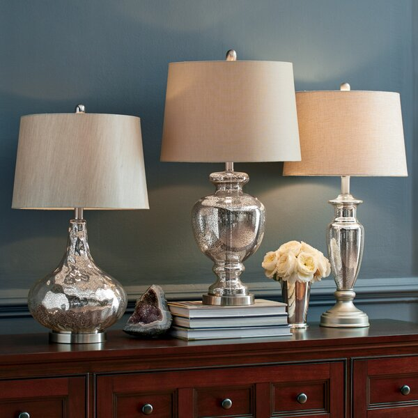 Birch Lane Carroll Table Lamps Amp Reviews Birch Lane