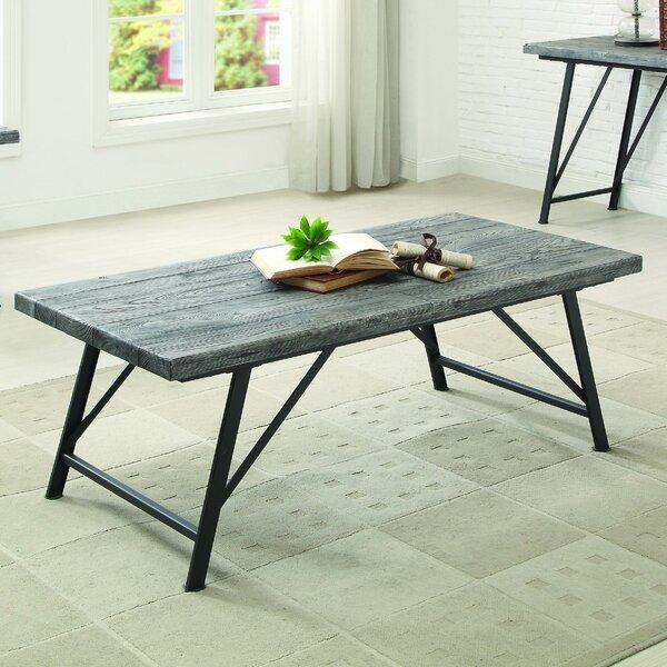 Birch Lane Coffee Table