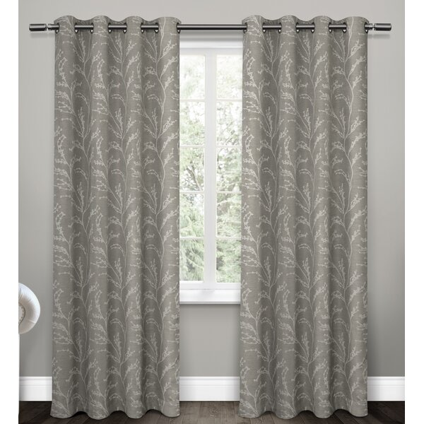 Skyline blackout thermal curtain panels reviews joss Blackout curtains city skyline