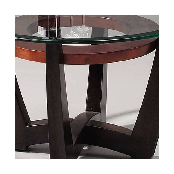 Hoffman Coffee Table Reviews Joss Main